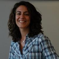 Nadine Vanesch