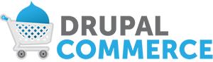 Webshop laten maken met Drupal Commerce