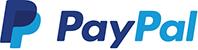 Betalingen ontvangen met PayPal