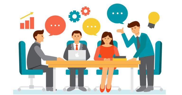 wat kost een online marketing bureau