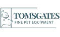 tomsgates